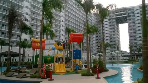 Sm Mall Of Asia Office In Manila + Reviews Eagle Ridge Apartments Birmingham Country Club Mesquite Pine Knoxville Tn Low Income Frederick Md Meadow Park Bloomington Cheap Studio In Orlando Costa Bella San Antonio Federal Hill Baltimore