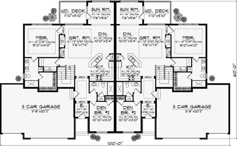 6 bedroom house floor plans craftsman house plans 6 bedroom 6 bedroom house plans 7