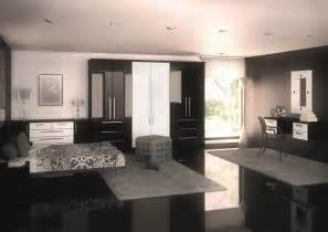 weisses schlafzimmer black and white master bedroom ideas haammss