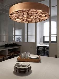 Hängelampe Wohnzimmer Modern : wohnideen lampen ~ Indierocktalk.com Haus und Dekorationen