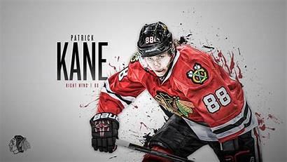 Patrick Kane Blackhawks Chicago Desktop Hockey Background