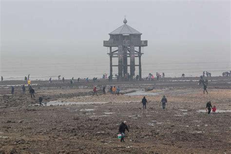 colocataire la rochelle femme 21 les plus belles images de la marée du siècle dans le sud