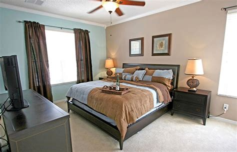 What Is The Best Color For A Master Bedroom?