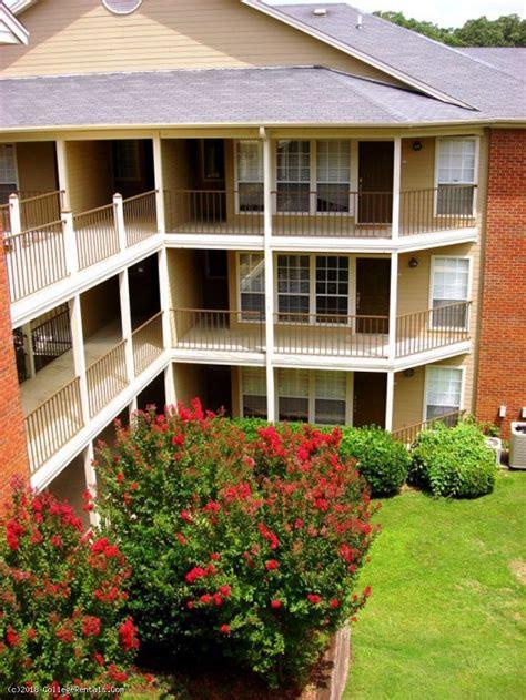 Garden Park Apartments Fayetteville Ar garden park apartments in fayetteville arkansas