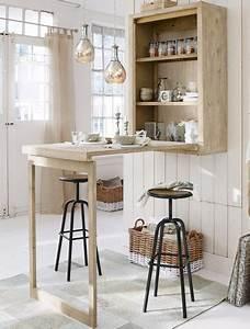Küchentisch Kleine Küche : die besten 25 kleine essecke ideen auf pinterest ~ Lizthompson.info Haus und Dekorationen
