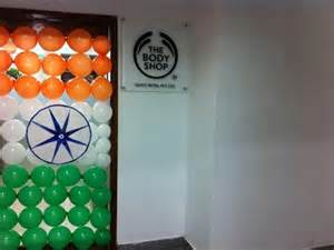 independence day decoration office dg event 09891478183
