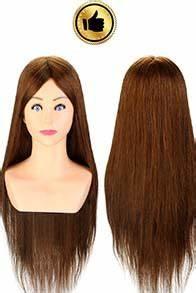 Tete A Coiffer Afro : lll meilleures t tes coiffer cheveux naturels professionnelles en 2018 ~ Melissatoandfro.com Idées de Décoration
