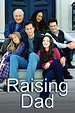 Raising Dad - DVD PLANET STORE