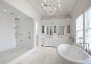 bathroom ideas white gallery for gt all white bathroom decorating ideas