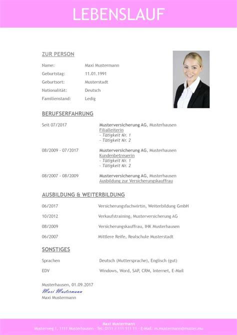 Vordrucke Lebenslauf Kostenlos by Lebenslauf Vorlage Openoffice Dutchfreecard