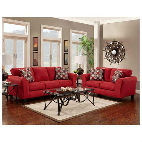 3 living room furniture set chelsea home furniture chelsea home lehigh 3 living
