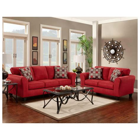 Chelsea Home Furniture Chelsea Home Lehigh 3 Piece Living. How Can I Decorate My Living Room. Curtain Panels For Living Room. Interior Paint Ideas Living Room. Cheap Living Room Tables. Cool Chairs For Living Room. Ikea Small Living Room. Living Room Flooring Trends. Daybed In Living Room