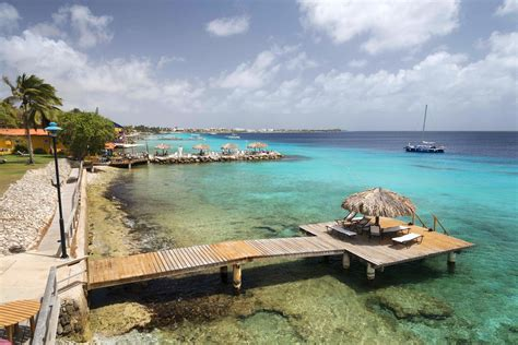 Divi Flamingo Bonaire - Divi Flamingo Beach Resort and Casino