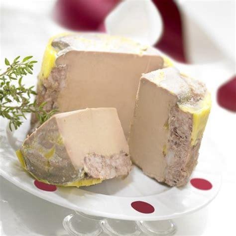 pate de canard en bocaux lot de 2 bocaux de p 226 t 233 de foie gras de canard 190g
