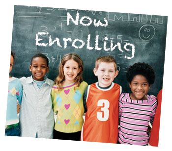 okc daycare amp school 940 | daycare private school moore okc now enrolling