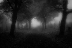 Dark, Evil, Wallpapers, 63, Images