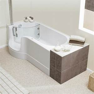Badewanne Mit Duschzone : schr der pazifik badewanne mit duschzone ausf hrung links ~ A.2002-acura-tl-radio.info Haus und Dekorationen