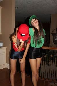Top 15 Halloween Group-Costume Ideas – Easy Homemade Decor ...