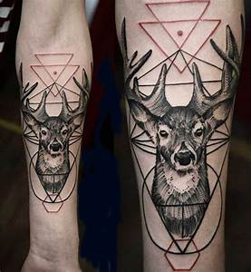 511 best Animals Tattoo Gallery images on Pinterest ...