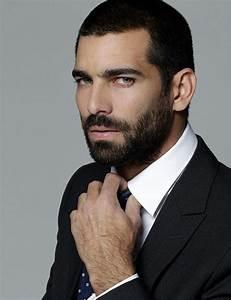 336 best images about Ruben Cortada on Pinterest | Models ...