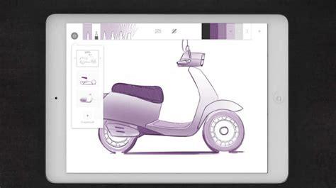 amazing drawing apps   ipad pro tech lists
