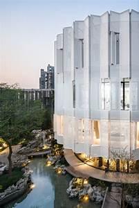 Moderne Fassaden Welche Den Konventionellen Rahmen Sprengen