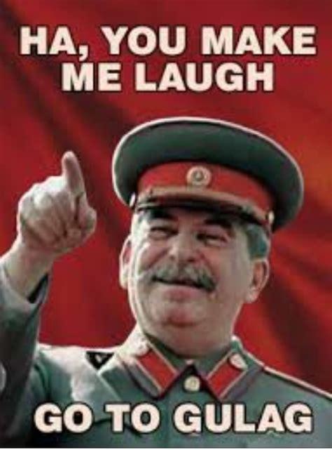 Ha Ha Meme Haha Meme By Batimaa Memedroid