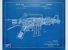 Tesla blueprint art wallpaperscraft 1966 m16 gun patent blueprint digital art by nikki marie malvernweather Images