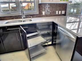 hauteur hotte de cuisine hauteur standard hotte de cuisine 28 images hauteur