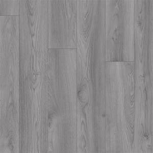 parquet flottant gris parquet gris 2017 avec parquet With parquet gris pas cher