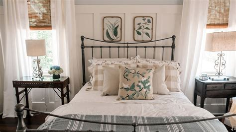 6 decorating ideas from home town that you can steal for