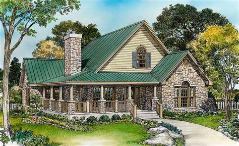 large loft  full bath hc architectural designs house plans