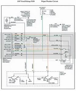 Diagram  2002 7 3 Ford Pto Wiring Diagram Full Version Hd