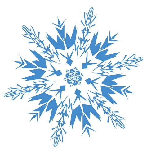 Transparent Background Snowflake Logo Png by Snowflakes Png Images Transparent Free Pngmart