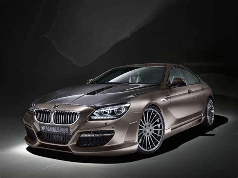 Bmw M6 Gran Coupe Backgrounds by Bmw M6 Gran Coupe Hd Cool Hd Wallpaper Bmw Wallpapers
