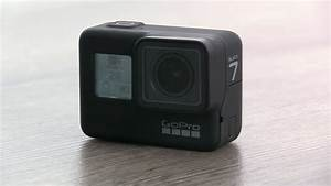 Action Cam Mit Bildstabilisator : gopro hero 7 black test und hypersmooth videos der ~ Jslefanu.com Haus und Dekorationen