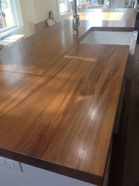 wood grain  cute wood grain solid surface countertops