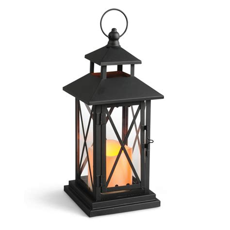 Candle Lanterns by Criss Cross Candle Lantern