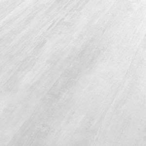 Dalle Pvc Clipsable Castorama : lame pvc clipsable blanc 122 x 15 cm midori castorama ~ Dailycaller-alerts.com Idées de Décoration