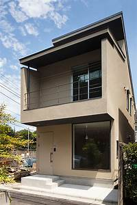 Small Townhouse Design