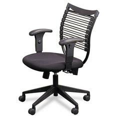 balt ergo executive office chair chairs office chairs