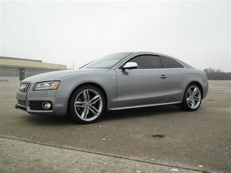 Audi S5 For Sale by Cheapusedcars4sale Offers Used Car For Sale 2010