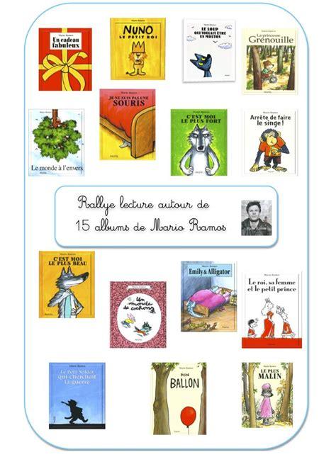 le frontale de lecture les 45 meilleures images 224 propos de lecture rallye sur pinocchio et s 233 rum
