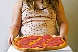 übergewicht Bei Kindern Berechnen : bergewicht bei kindern kampf gegen fettsucht muss in den ~ Themetempest.com Abrechnung