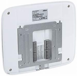 Aldi Doorbell Instructions Delta Wireless