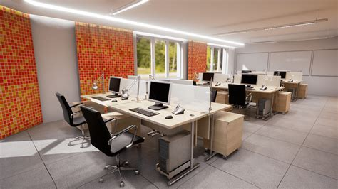 small office lighting ideas small office lighting cheap simple home office lighting