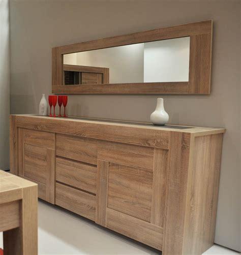 buffet moderne design maison design wibliacom