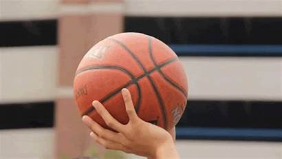 Basketball Anime Between Difference Basket Spot Bit