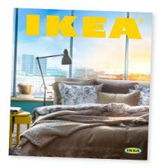 le catalogue ikea 2015 o 249 le quotidien commence et finit