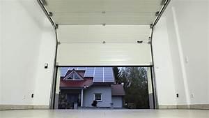 Chamberlain Torantrieb Programmierung : garagentorantriebe schnell montiert dauerhaft komfortabel ~ Kayakingforconservation.com Haus und Dekorationen